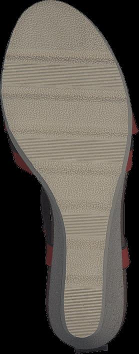 Tamaris - Model 28707