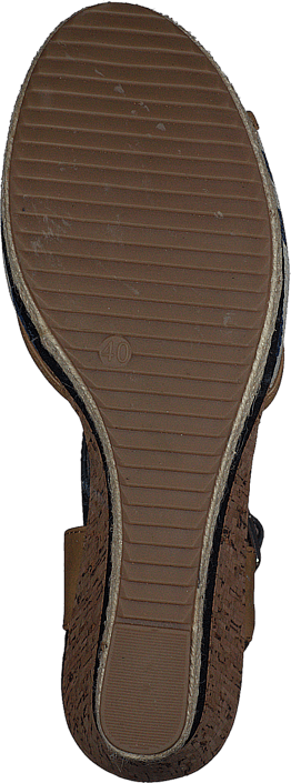 Tamaris - Model 28353