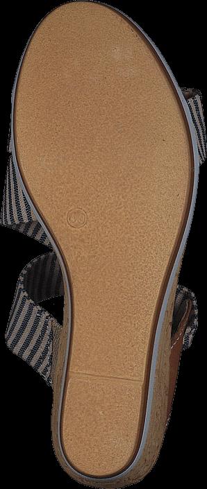 Tamaris - Model 27209