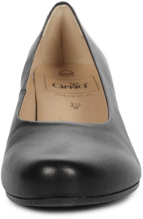 Caprice - Model 22409