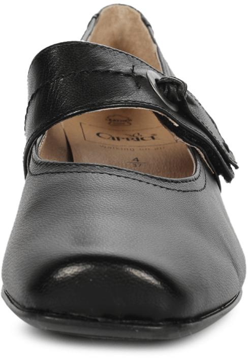 Caprice - Model 24303
