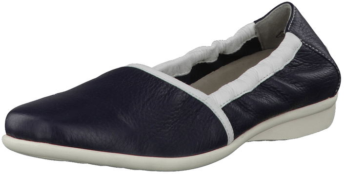 Caprice - Model 24663
