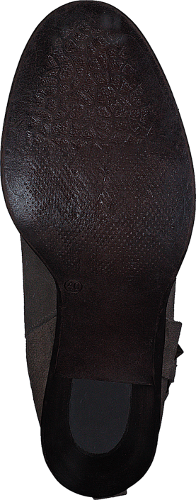 Bullboxer - 134545011