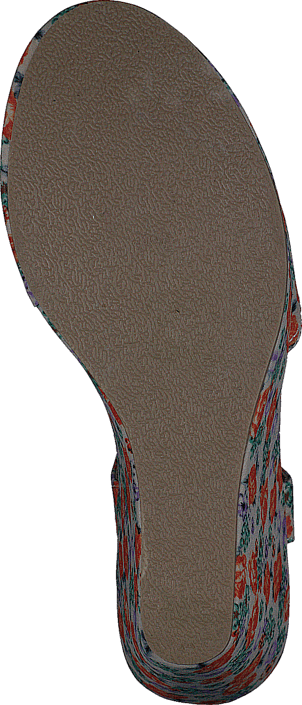STHLM DG - 829014-07