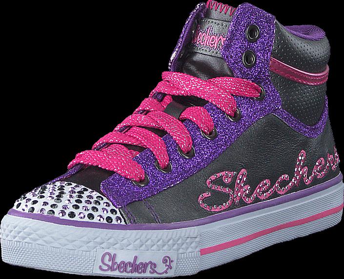 Skechers - Skechers 83557 L