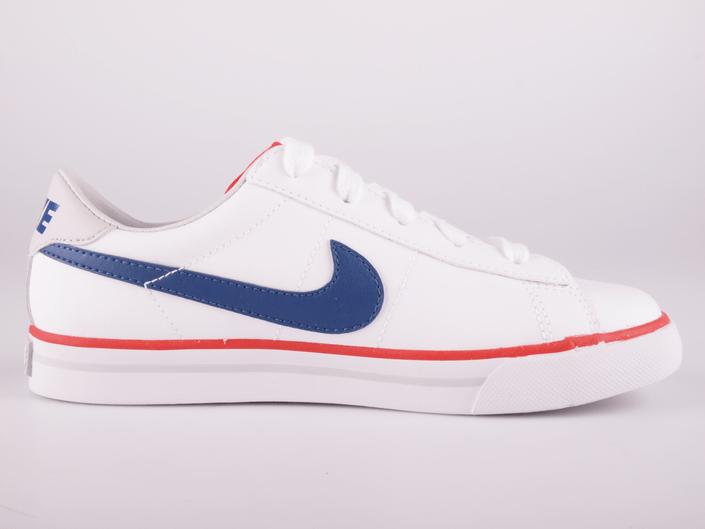 Nike - Nike Sweet Classic
