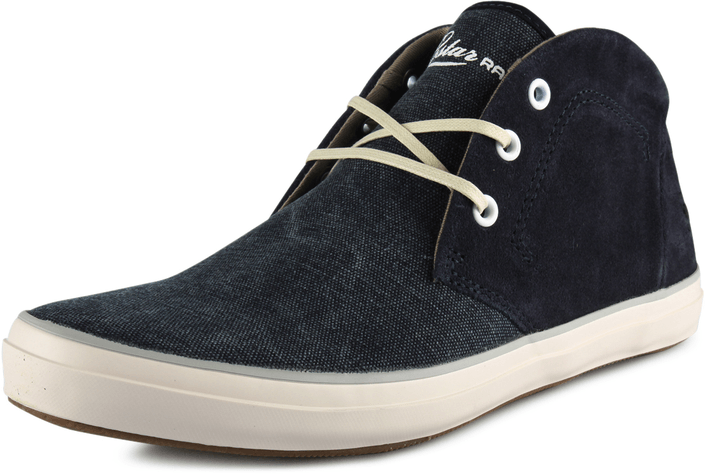 G-Star Raw - Stun Scupper