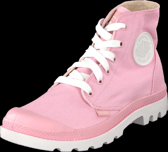 palladium-blanc-hi-orchid-pink-kengaet-bootsit-kengaet-vaaleanpunainen-naiset-37
