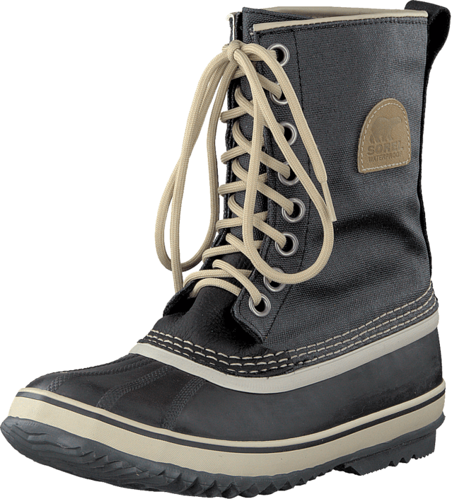 Sorel 1964 Premium CVS 010 Black