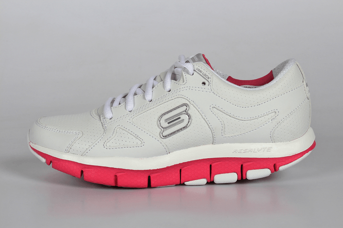Skechers - Liv- Lucent Shape-Ups