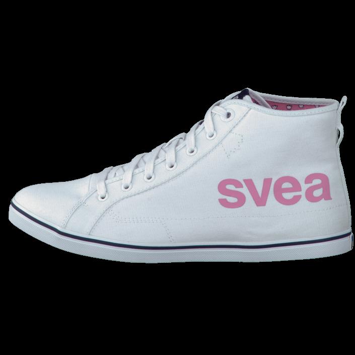 vita svea skor