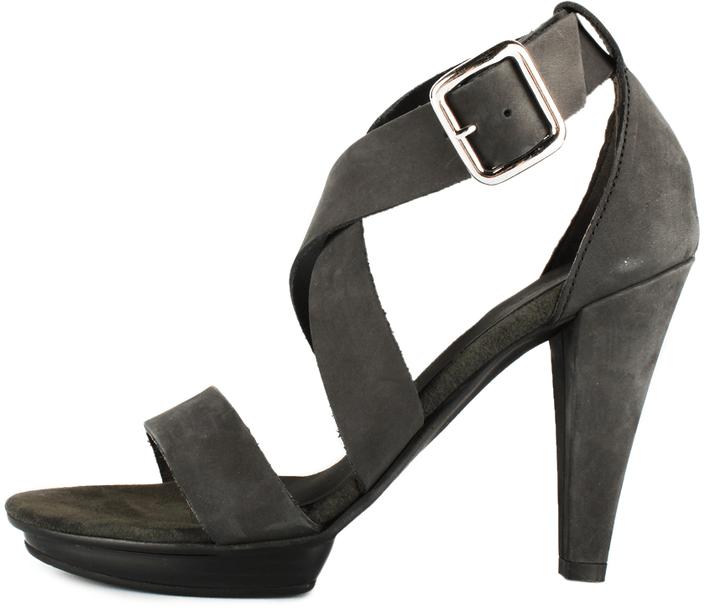 Filippa K - Tila High Heel Sandal