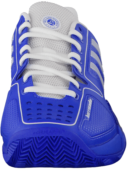 adidas Sport Performance - Adipower Barricade