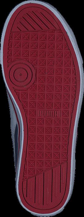 Puma - S Vulc Jr