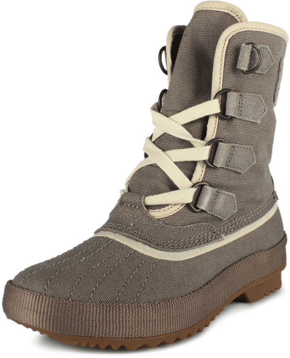 Sorel - Tivoli Rugged