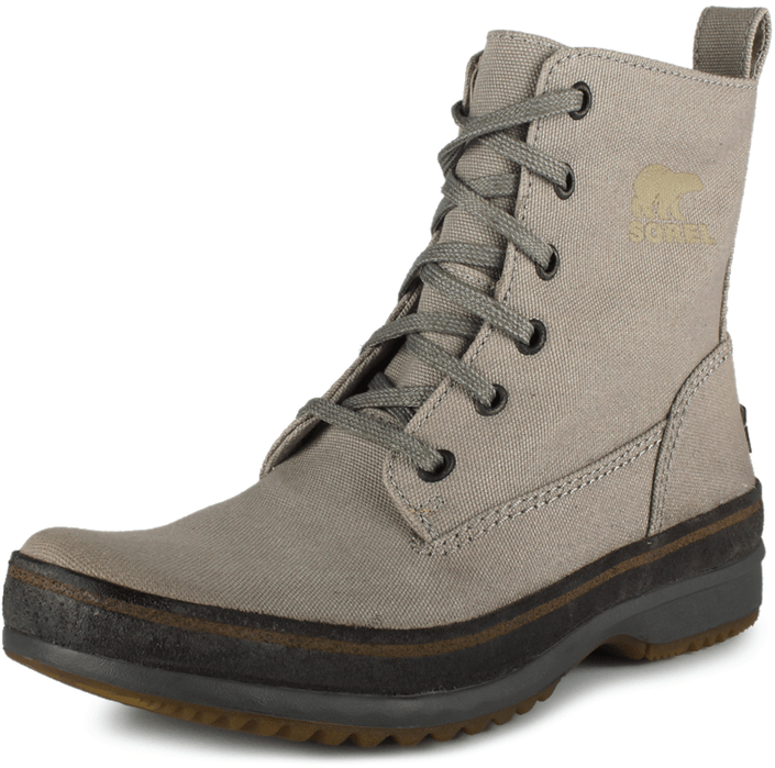Sorel - Woodbine Surplus