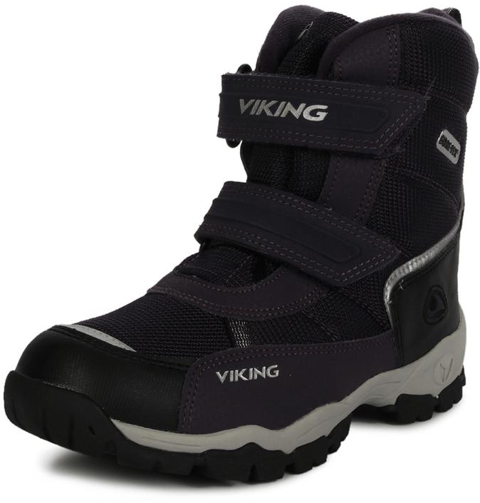 Viking - Chilly