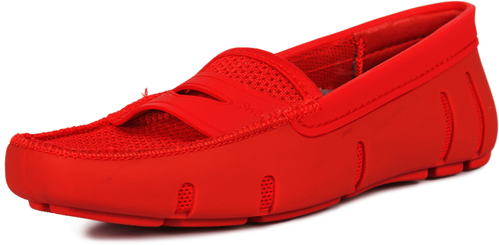 Swims - W's Penny Loafer