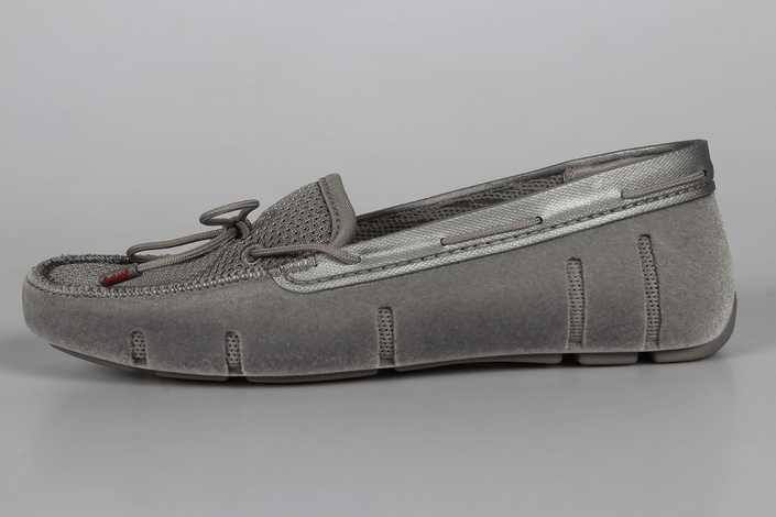 Swims - W's Lace Loafer