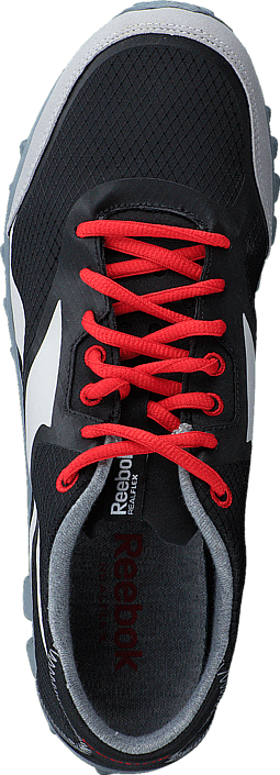 Reebok - Realflex Optimal 3