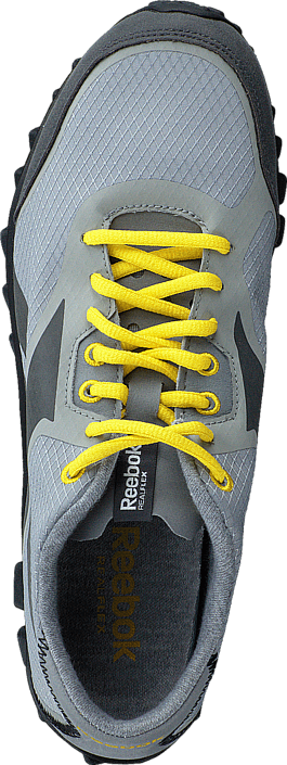 Reebok - Realflex Optimal 3.0