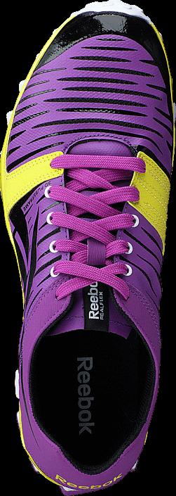 Reebok - Realflex Fusion Tr