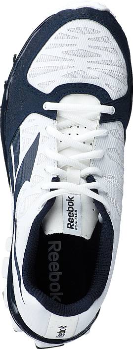 Reebok - Realflex Transition