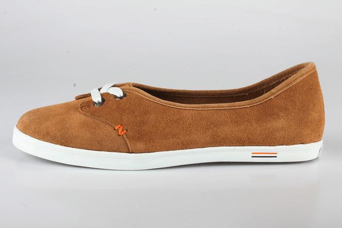 Hub Footwear - Bali