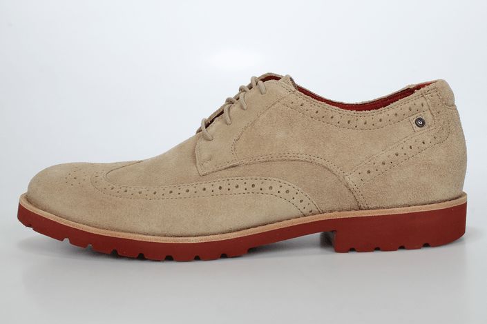 Rockport - LH Wingtip