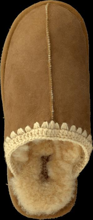 Shepherd - Celine Chestnut