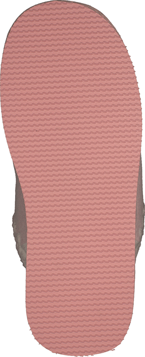 Shepherd - Celine Pink