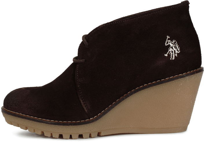 U.S. Polo Assn - Carrie