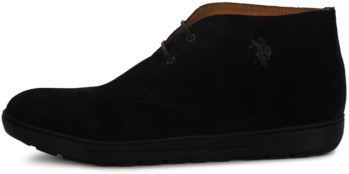 U.S. Polo Assn - Cole