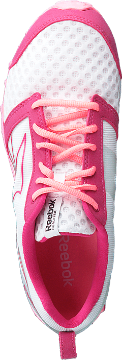 Reebok - Realflex Scream 2.0