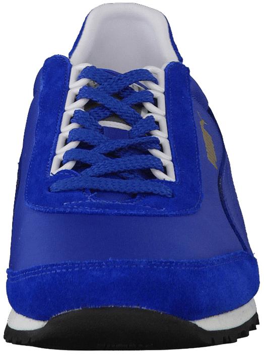 Puma - ZDC 82