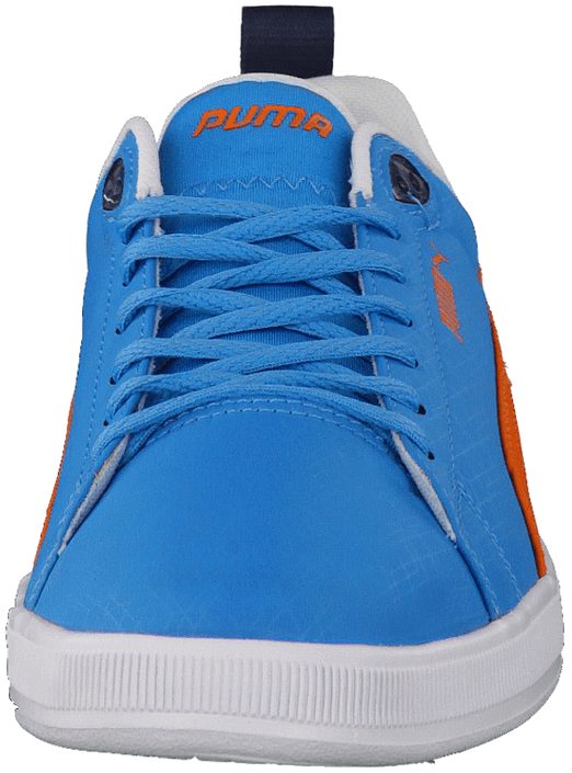 Puma - Future suede lite RT