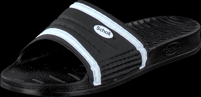 Scholl - Sea Black