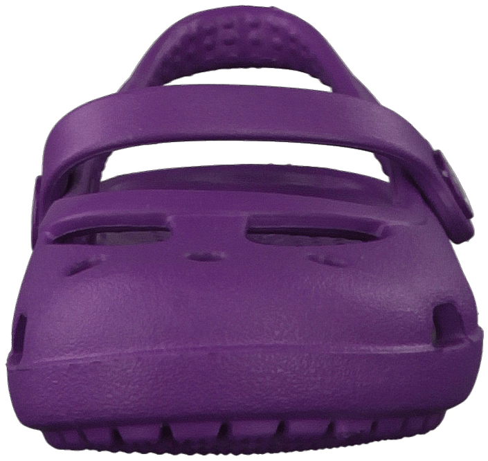 Crocs - Shayna W