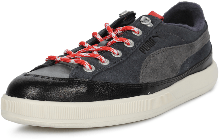 Puma - Archive Light Lo