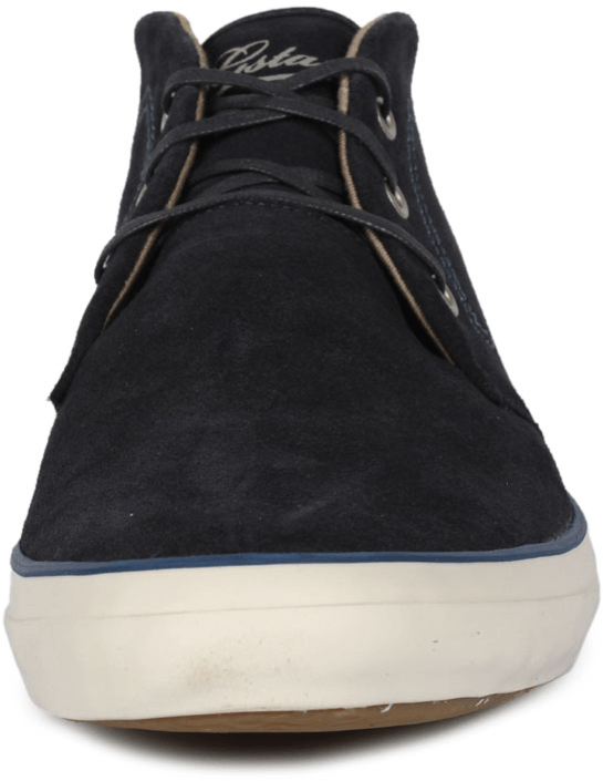 G-Star Raw - GS50832