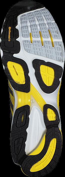 adidas Sport Performance - Snova Seq 5 M
