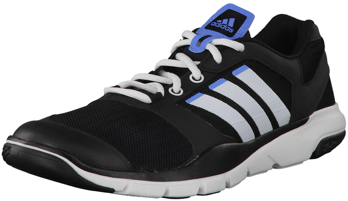 adidas Sport Performance - a.t. 270