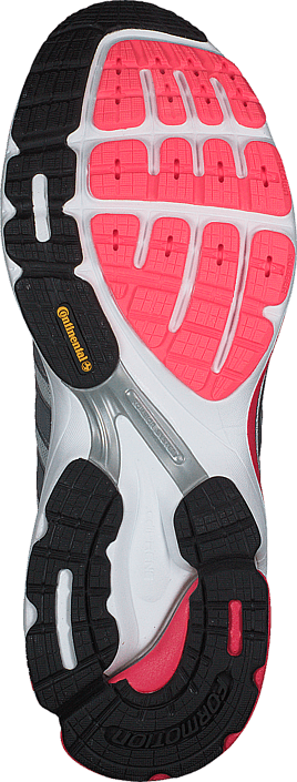 adidas Sport Performance - Snova Glide 5 W