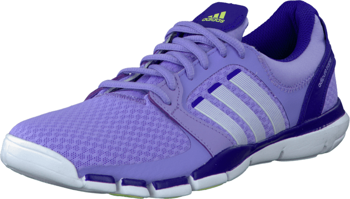 adidas Sport Performance - Adipure Tr 360 W Purple/Pearl Met/Blast Purple