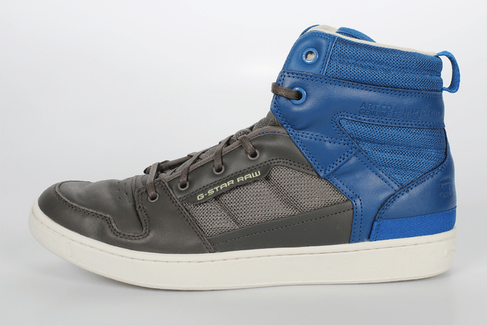 G-Star Raw - Core II Spectrum Hi
