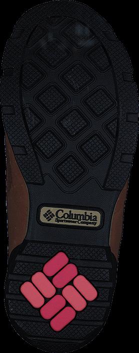 Columbia - Bugaboot Original Omni-Heat
