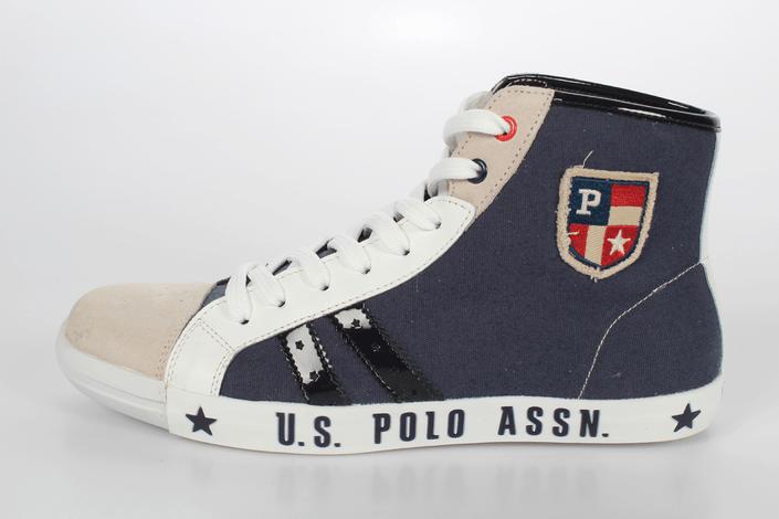 U.S. Polo Assn - Brody1