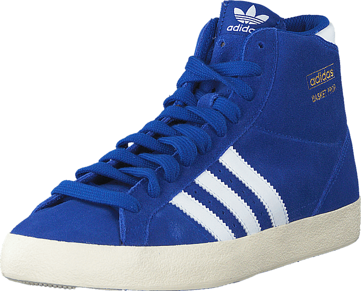 adidas Originals - Basket Profi