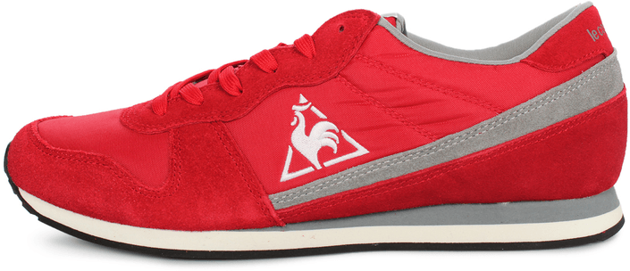 Le Coq Sportif - Tours low