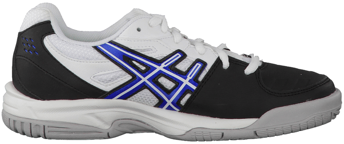 Asics - GEL-GAME GS